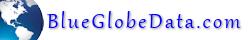 TheGlobalBlasterNetwork.com